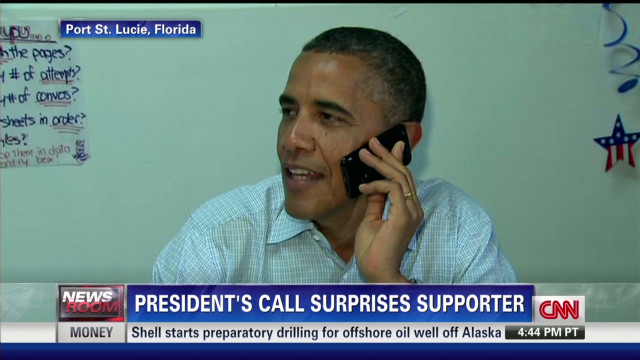 exp obama surprise call_00004904