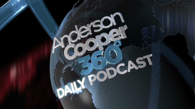 cooper podcast tuesday site_00000922