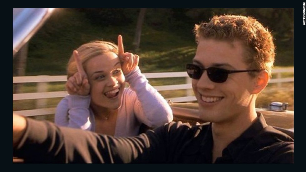 "In 1999, a 23-year-old Reese Witherspoon married her ""Cruel Intentions"" co-star Ryan Phillippe. The actors welcomed two children together, but ended up splitting in 2006. Witherspoon married agent Jim Toth in 2011, and welcomed their first child together, Tennessee, in 2012."