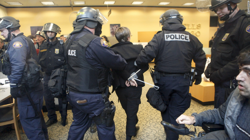 Feds find cause to believe Portland police use excessive force on mentally ill