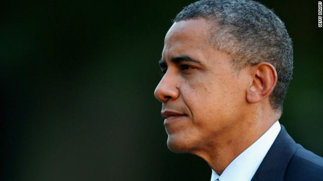 Obama details 394 pages of spending cuts