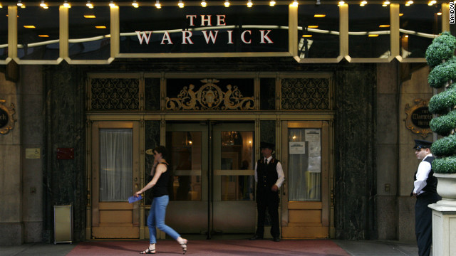 warwick chat rooms Adult dating & adult chat room app - warwick,  men or couples in the privacy of the warwick adult chat rooms when it comes to adult dating websites in warwick, .