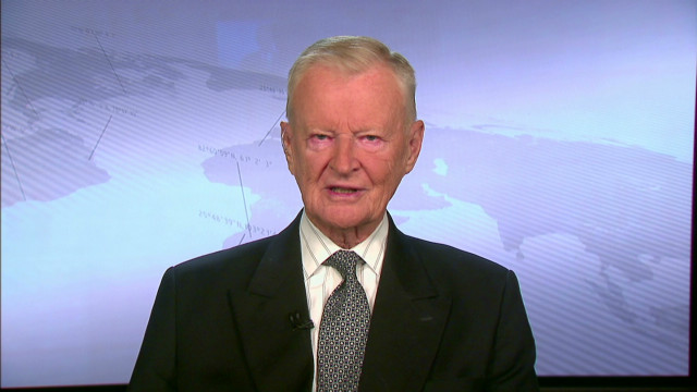 gps sot brzezinski on the arab spring _00010907