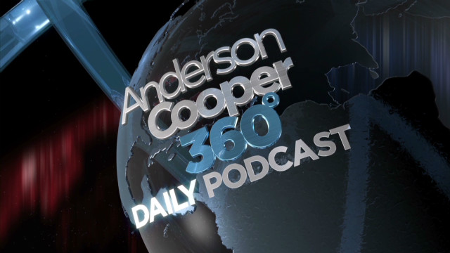cooper podcast tuesday site_00000830