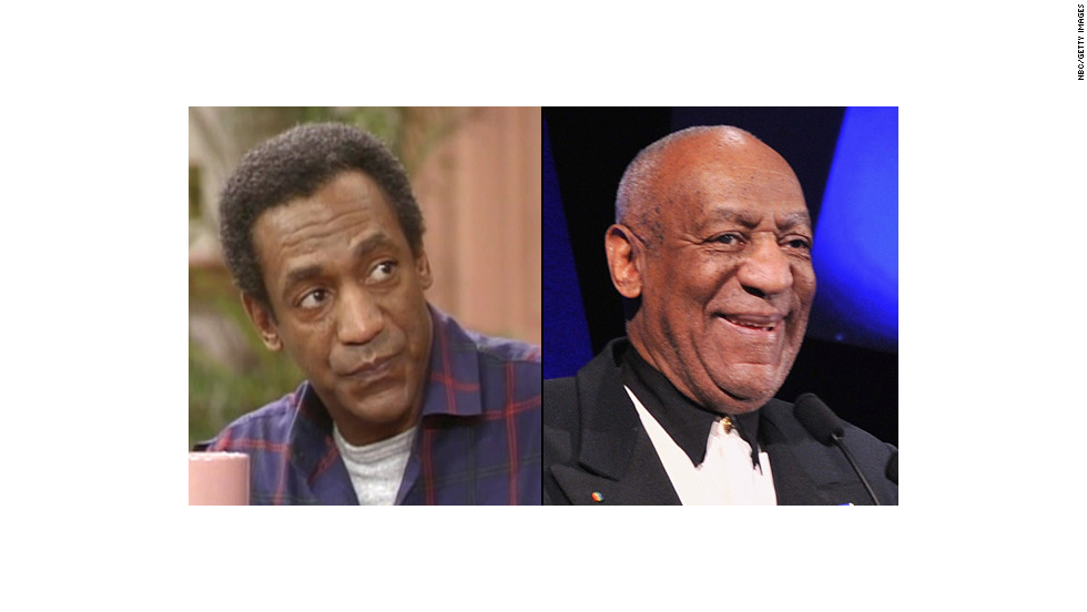 "After playing Cliff Huxtable on ""The Cosby Show,"" Bill Cosby starred in ""The Cosby Mysteries,"" ""Cosby"" and hosted ""Kids Say the Darnedest Things"" on top of starring in a number of films. Now, one of America's favorite TV dads and comedians is returning to TV with a new family sitcom. See what the rest of the ""Cosby Show"" cast has been up to:"