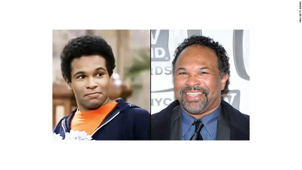"Since playing Sondra's husband Elvin, Geoffrey Owens has guest-starred on series like ""The Secret Life of the American Teenager"" and ""It's Always Sunny in Philadelphia."" Owens now teaches an acting class at New York City's HB Studio and recently appeared on Broadway with Orlando Bloom in a production of ""Romeo and Juliet."""