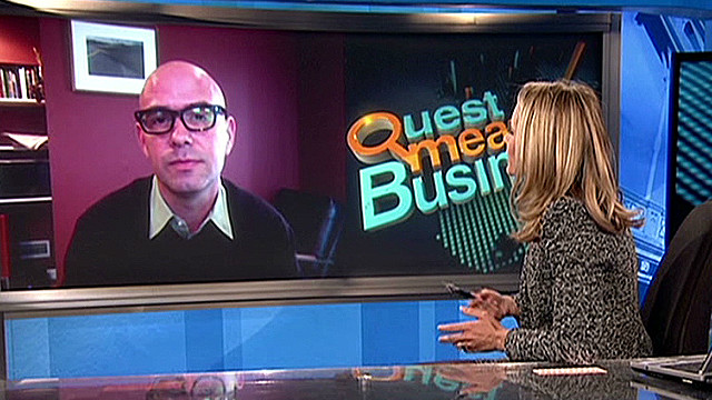 qmb iphone release wingfield intv_00005404