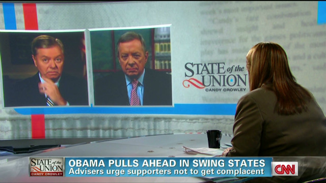 exp sotu.graham.durbin.momentum.2012.romney.obama.campaign.polls.traction.battleground_00002001