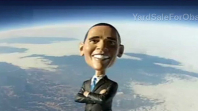 tsr pkg moos obama to space_00002305