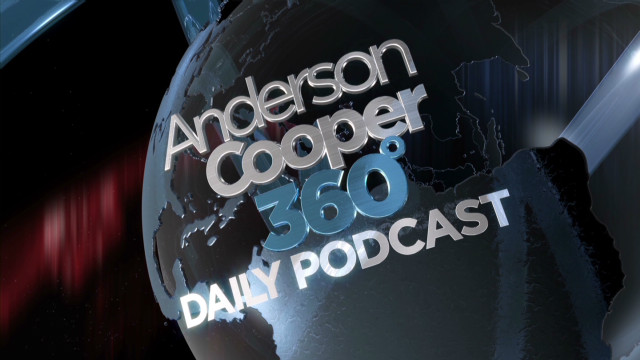 cooper podcast monday site_00000114