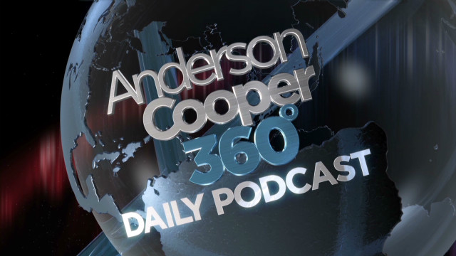 cooper podcast tuesday_00000715