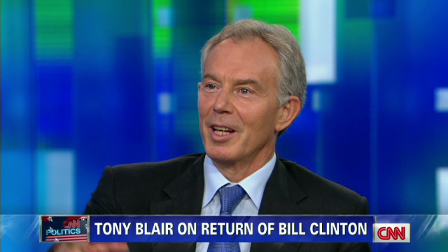 pmt blair on clinton_00003803