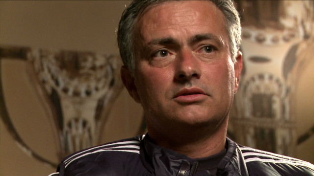 pinto jose mourinho real madrid exclusive_00025019
