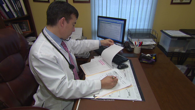 hm doctors notes_00000221