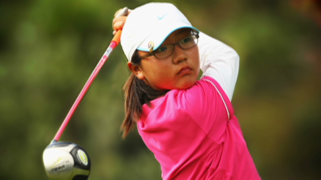 living golf lydia ko lpga winner_00001915