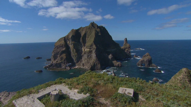 hancocks japan dokdo island dispute_00001026