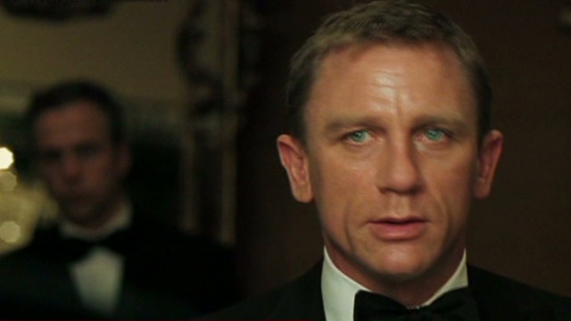sbt expert weighs in on the best james bond _00025106