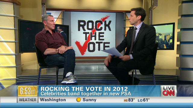 exp early.rock.vote.shankman_00034828