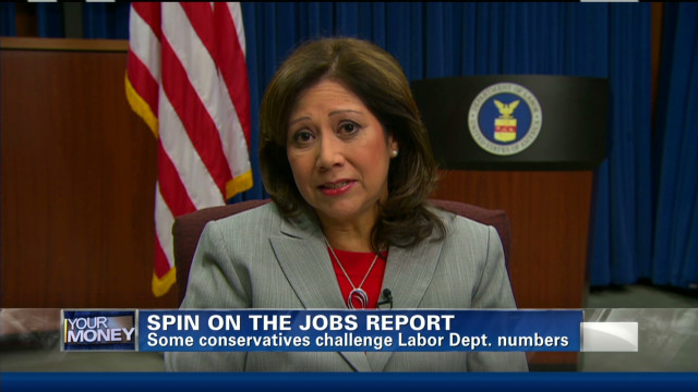 ym.solis.conspiracy.jobs.report_00010503