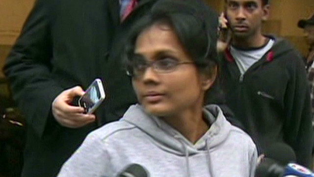 Chemist accused of doctoring evidence