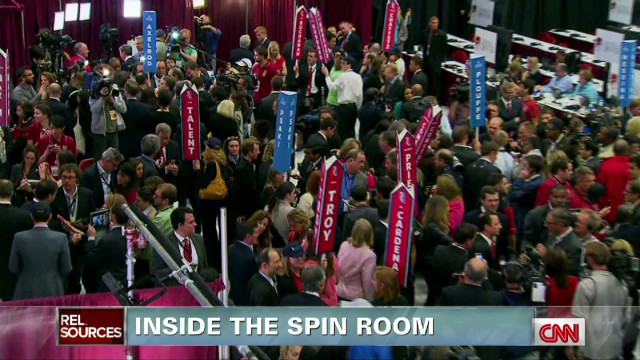 RS.Inside.the.spin.room_00003130