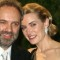 splits Kate Winslet Sam Mendes