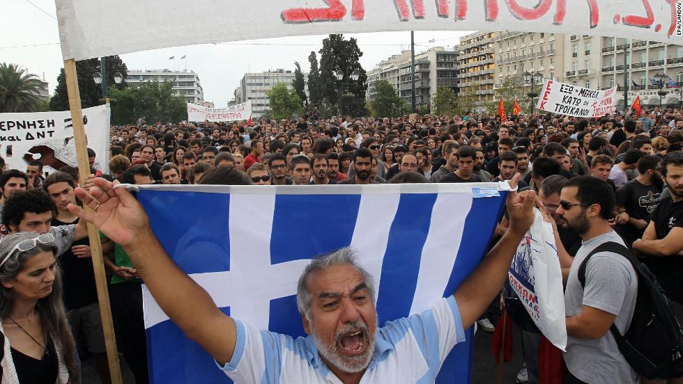 121009033859-06-greece-protest-merkel-ho