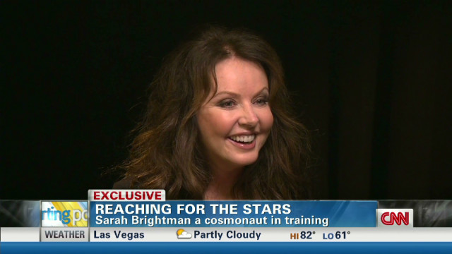 exp point sarah brightman_00000007
