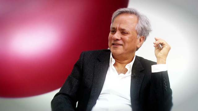 kapur intv anish kapoor exhibition_00023601