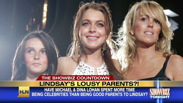 sbt lindsay lohan blame troubles on parents_00013019