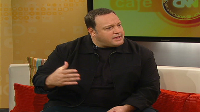 melo us kevin james intv_00002821