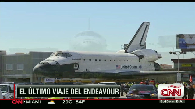 dalmas endeavour los angeles_00001826