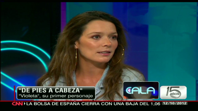cala interview carolina acevedo_00034907