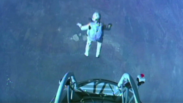 exp point wallenda baumgartner_00001320
