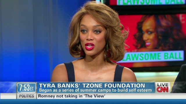 exp point tyra banks_00001412