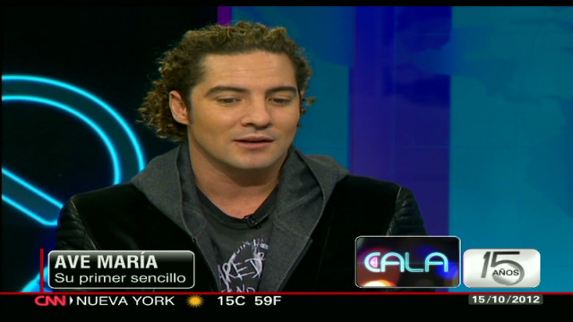 cala bisbal interview_00013701