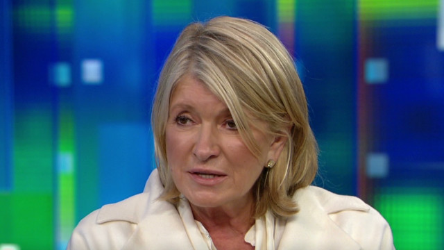 pmt martha stewart keeping america great jobs back to the united states_00011928