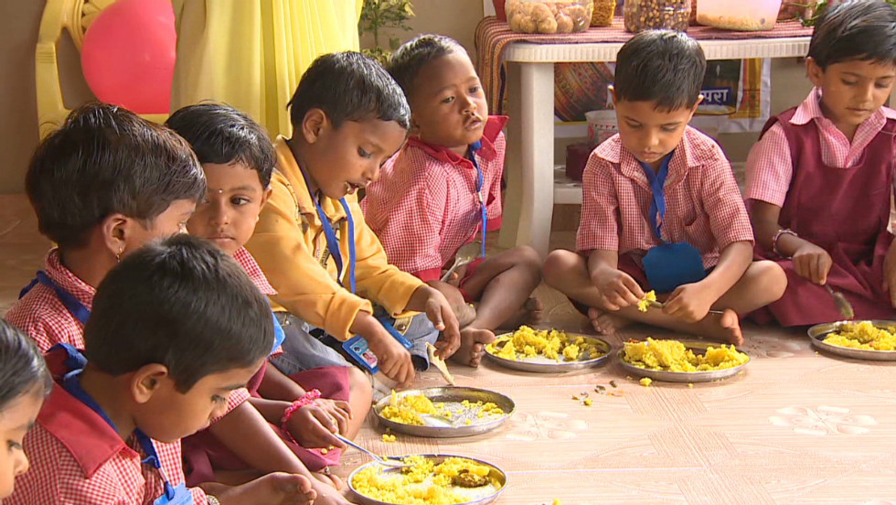 Lychees behind mystery killer disease in India ...