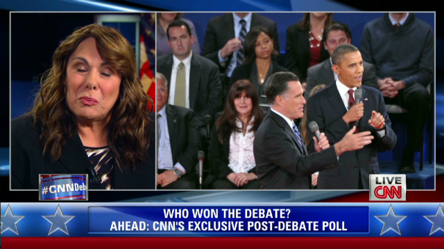 2012 Candy debate moments 2_00020506