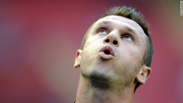 Antonio Cassano scored again for Inter Milan with the opening goal in the San Siro in a 2-0 win over Catania.