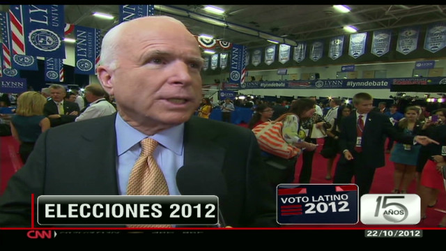 cnnee dir interview john mccain_00013024
