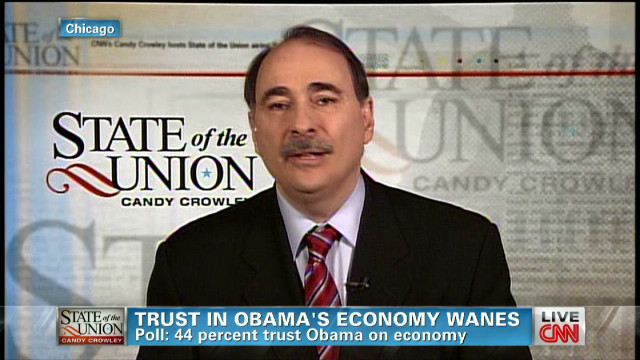 exp sotu.axelrod.campaign.closing.message.obama.campaign.2012_00002628