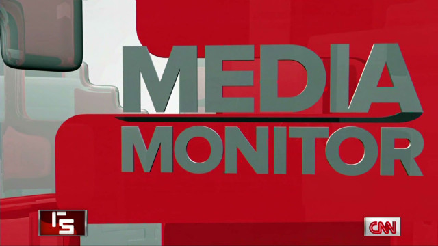 RS.Media.Monitor.October.28_00000213