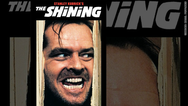 "The 1980 film ""The Shining"" could get a sequel soon."