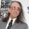 star wars Peter Mayhew