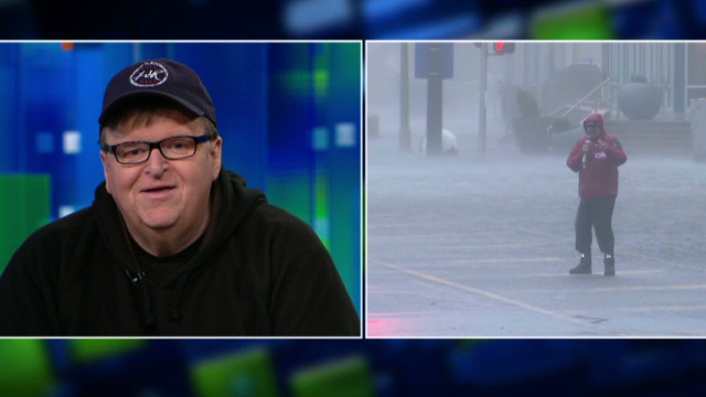 pmt michael moore criticizes ali velshi hurricane coverage_00012809