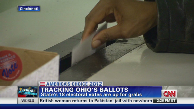 exp Tracking Ohio's ballots_00002001