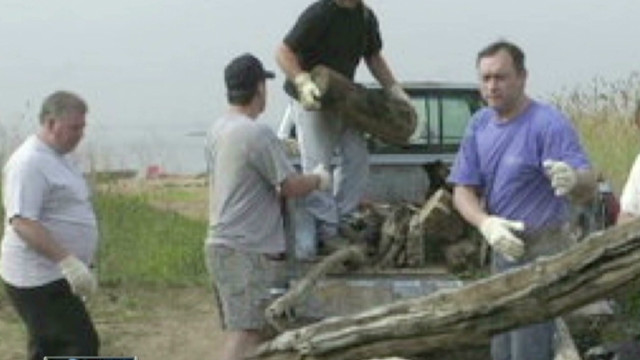 ac pkg sandy victims remembered_00015429