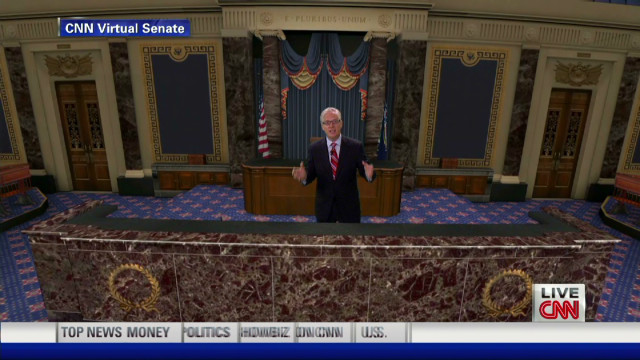 exp 2012 foreman virtual senate_00002001