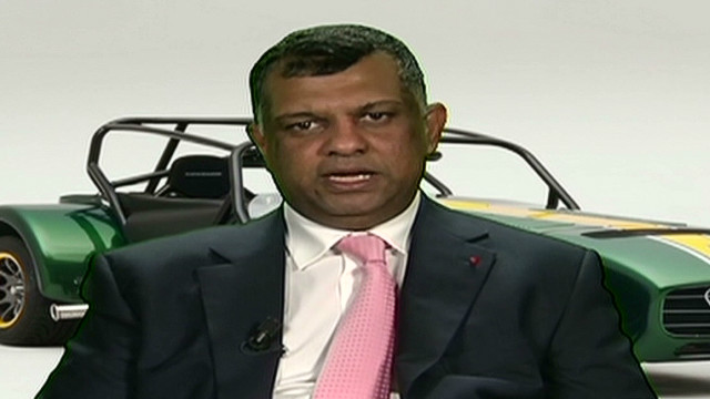 qmb intv chairman of caterham group_00000213